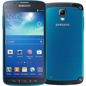 Samsung Galaxy S4 Active full specificationand prices