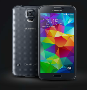 Samsung Galaxy S5 full specification and prices