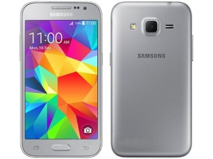 Samsung Galaxy Core Prime Full Specifications and Prices